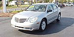 USED 2008 CHRYSLER SEBRING  in STARKE, FLORIDA