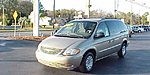 USED 2002 CHRYSLER TOWN & COUNTRY  in STARKE, FLORIDA
