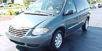 USED 2007 CHRYSLER TOWN & COUNTRY  in STARKE, FLORIDA
