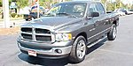 USED 2003 DODGE RAM 1500  in STARKE, FLORIDA