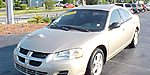 USED 2005 DODGE STRATUS  in STARKE, FLORIDA