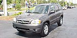 USED 2004 MAZDA TRIBUTE  in STARKE, FLORIDA