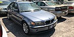 USED 2005 BMW 325  in JACKSONVILLE, FLORIDA