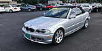USED 2007 BMW 325 I in JACKSONVILLE, FLORIDA