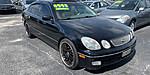USED 2000 LEXUS GS400  in JACKSONVILLE, FLORIDA