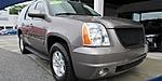 USED 2014 GMC YUKON 2WD 4DR SLT in ATLANTA, GEORGIA