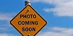 USED 2013 FORD FUSION 4DR SDN TITANIUM HYBRID FWD in ATLANTA, GEORGIA