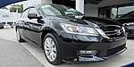 USED 2013 HONDA ACCORD 4DR V6 AUTO EX-L in ATLANTA, GEORGIA