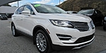 USED 2015 LINCOLN MKC AWD 4DR in ATLANTA, GEORGIA
