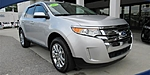 USED 2013 FORD EDGE 4DR LIMITED FWD in ATLANTA, GEORGIA