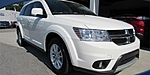 USED 2016 DODGE JOURNEY FWD 4DR SXT in ATLANTA, GEORGIA