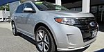 USED 2014 FORD EDGE 4DR SPORT FWD in ATLANTA, GEORGIA