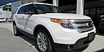 USED 2014 FORD EXPLORER FWD 4DR XLT in ATLANTA, GEORGIA