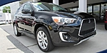 USED 2015 MITSUBISHI OUTLANDER 2WD 4DR CVT 2.4 GT in ATLANTA, GEORGIA