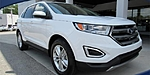 USED 2016 FORD EDGE 4DR SEL FWD in ATLANTA, GEORGIA