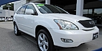 USED 2007 LEXUS RX350 FWD 4DR in ATLANTA, GEORGIA