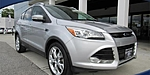 USED 2014 FORD ESCAPE FWD 4DR TITANIUM in ATLANTA, GEORGIA