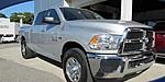 USED 2014 RAM 2500 2WD CREW CAB 149 SLT in ATLANTA, GEORGIA