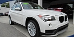 USED 2015 BMW X1 AWD 4DR XDRIVE28I in ATLANTA, GEORGIA