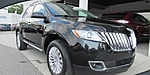 USED 2014 LINCOLN MKX FWD 4DR in ATLANTA, GEORGIA