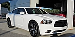 USED 2014 DODGE CHARGER 4DR SDN SXT RWD in ATLANTA, GEORGIA