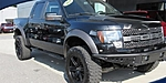USED 2012 FORD F-150 4WD SUPERCREW 145 SVT RAPTOR in ATLANTA, GEORGIA