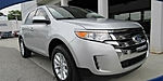 USED 2014 FORD EDGE 4DR SE FWD in ATLANTA, GEORGIA