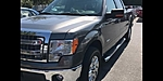 USED 2014 FORD F-150 4WD SUPERCREW 145 XLT in ATLANTA, GEORGIA