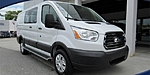 USED 2016 FORD TRANSIT T-250 130 LOW RF 9000 GVWR SWING-OUT RH DR in ATLANTA, GEORGIA