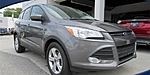 USED 2014 FORD ESCAPE FWD 4DR SE in ATLANTA, GEORGIA