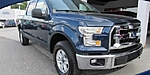 USED 2017 FORD F-150  in ATLANTA, GEORGIA