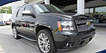 USED 2012 CHEVROLET TAHOE 2WD 4DR 1500 LTZ in ATLANTA, GEORGIA
