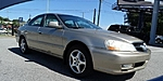 USED 2003 ACURA TL 4DR SDN 3.2L in ATLANTA, GEORGIA