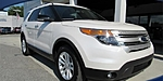 USED 2015 FORD EXPLORER FWD 4DR XLT in ATLANTA, GEORGIA