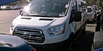 USED 2015 FORD TRANSIT T-350 148 LOW ROOF XLT SWING-OUT RH DR in ATLANTA, GEORGIA