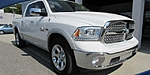 USED 2013 RAM 1500 2WD CREW CAB 140.5 LARAMIE in ATLANTA, GEORGIA
