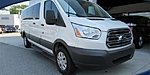USED 2016 FORD TRANSIT T-350 148 LOW ROOF XLT SWING-OUT RH DR in ATLANTA, GEORGIA