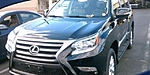 USED 2014 LEXUS GX460 4WD 4DR in ATLANTA, GEORGIA