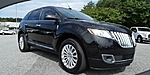 USED 2013 LINCOLN MKX FWD 4DR in ATLANTA, GEORGIA