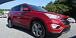 USED 2014 HYUNDAI SANTA FE AWD 4DR LIMITED in ATLANTA, GEORGIA
