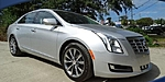 USED 2013 CADILLAC XTS 4DR SDN FWD in ATLANTA, GEORGIA