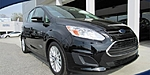NEW 2017 FORD C-MAX ENERGI SE FWD in ATLANTA, GEORGIA