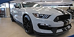 NEW 2017 FORD MUSTANG SHELBY GT350 FASTBACK in ATLANTA, GEORGIA
