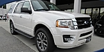 NEW 2017 FORD EXPEDITION XLT 4X2 in ATLANTA, GEORGIA