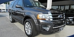 NEW 2017 FORD EXPEDITION LIMITED 4X2 in ATLANTA, GEORGIA