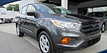 NEW 2017 FORD ESCAPE S FWD in ATLANTA, GEORGIA