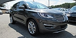 NEW 2017 LINCOLN MKC SELECT FWD in ATLANTA, GEORGIA