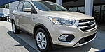 NEW 2017 FORD ESCAPE SE FWD in ATLANTA, GEORGIA