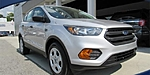 NEW 2018 FORD ESCAPE S FWD in ATLANTA, GEORGIA