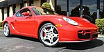 USED 2006 PORSCHE CAYMAN S in TAMPA , FLORIDA